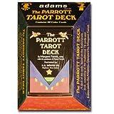 The Parrott Tarot Deck