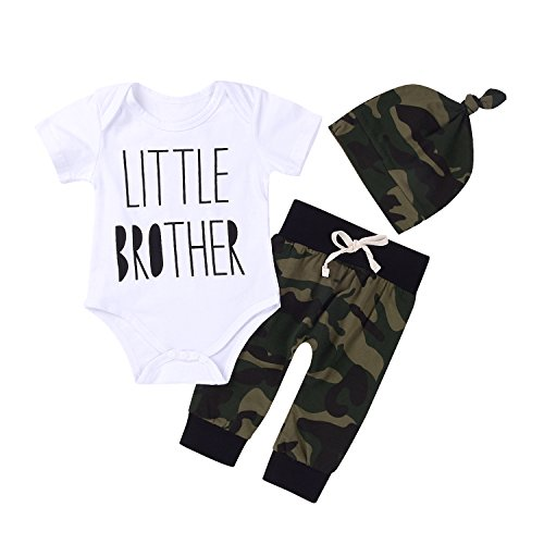 3pcs-baby-boys-little-brother-camouflage-romper-tops-pants-leggings-hat-outfits-set-0-6mtag70-whitec