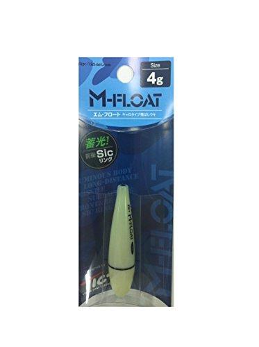 TICT(ティクト) Mフロートの商品画像