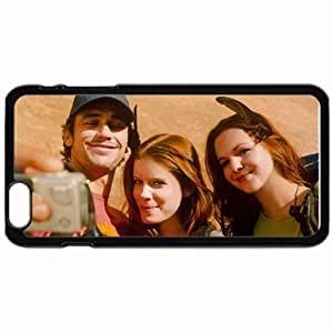 Personalized iphone 6 plusd 5.5