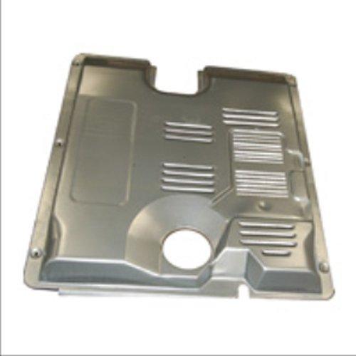 - Estate 280043 Panel Rear