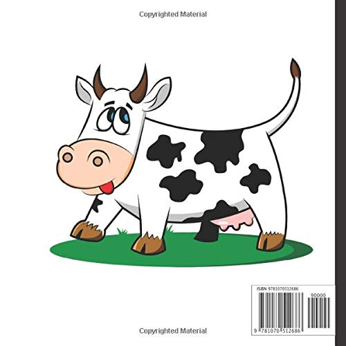 1st Birthday Guest Book Cow Theme Cute 1st Birthday Party Guest Book Includes Gift Tracker And Picture Memory Section First Birthday Celebrations Guest Books Kinderkind 9781070512686 Amazon Com Books