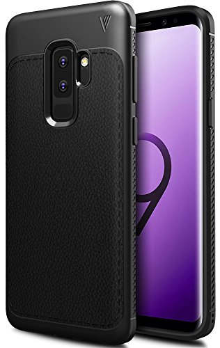 scratch resistant case for Samsung galaxy s9 plus