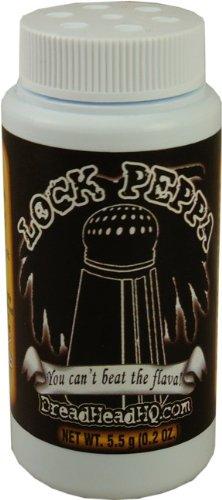 Price comparison product image Dread Head - Lock Peppa Mega Tightener