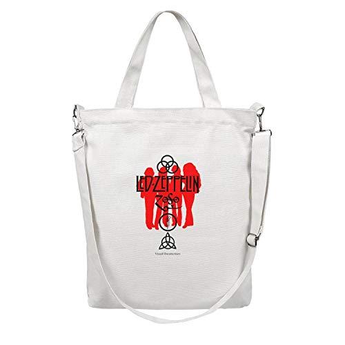 Girls' Fashion Washable & Eco-Friendly School Shoulder Messenger Bag