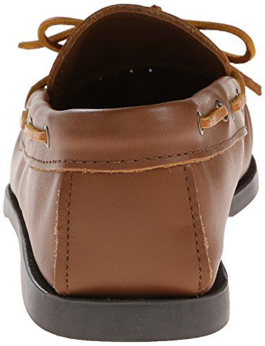 47 742X Homme Camp EU MOC Mocassins Minnetonka Marron Maple 0wHUzzqd