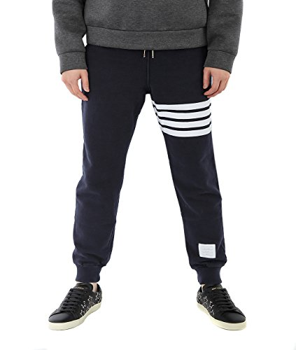 wiberlux-thom-browne-mens-stripe-accented-distressed-training-pants-3-navy