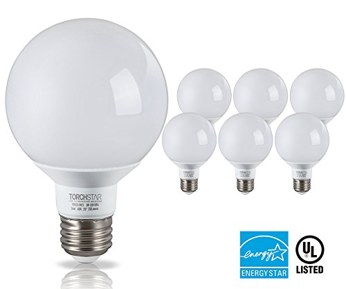 Decorative Led Light Bulbs