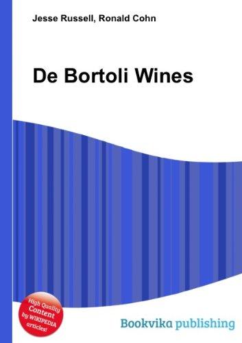 de-bortoli-wines