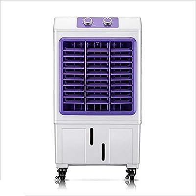 NAN liang Ventilador de aire acondicionado industrial, ventilador ...