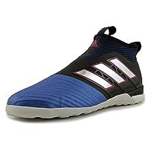 adidas Ace Tango 17+ PureControl IN Shoe Men's Soccer