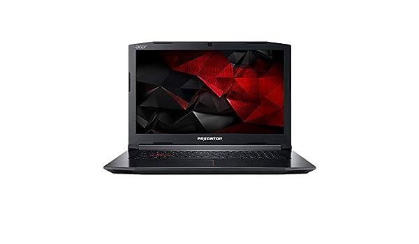 Acer NH.Q2XEB.002 - Ordenador portátil de 15.6