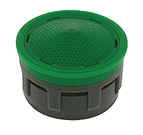 faucet aerator filter - 2