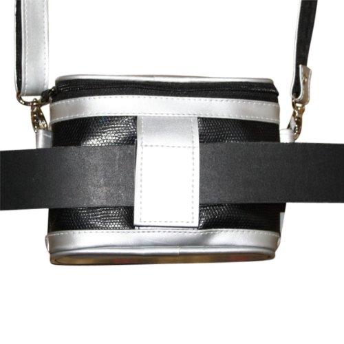 Superfreak® Tasche Umhängetasche Kamera