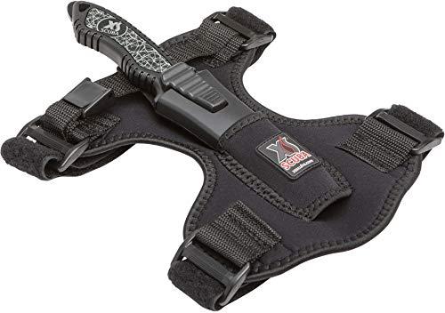 XS Scuba Kp04 Neoprene Knife Holder