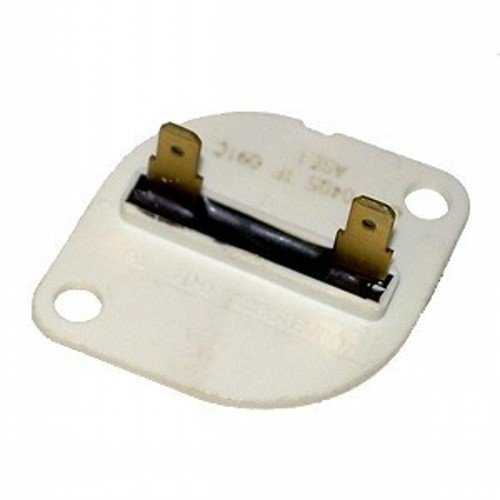 Dryer Thermal Fuse for Whirlpool, Sears, Kenmore, AP3133489,
