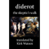 The Skeptic's Walk: Discussions on Religion, Philosophy, and Worldly Affairs