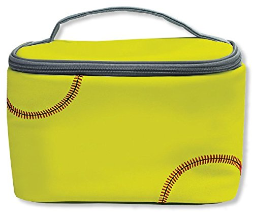 softball-insulated-lunch-bag