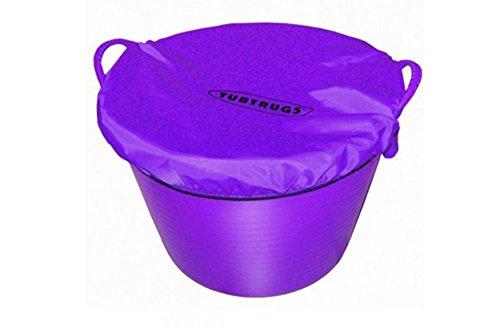 - Tubtrug Fabric feed bucket Cover