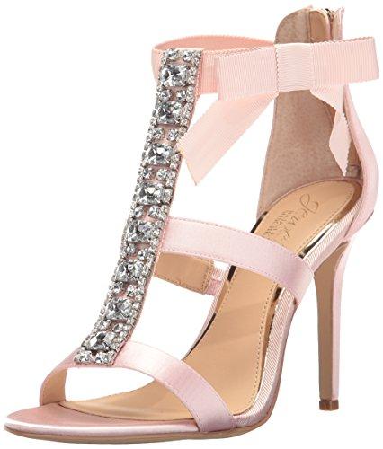 jewel-badgley-mischka-womens-henderson-dress-sandal-pink-65-m-us