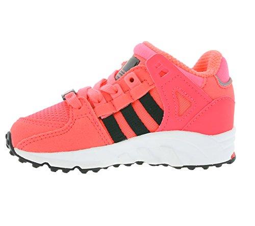 Bambini Originals Rosa 57929 Adidas Sneaker Support Bb0274 21 Schuhe Kinder I Equipment dHxqZIwF