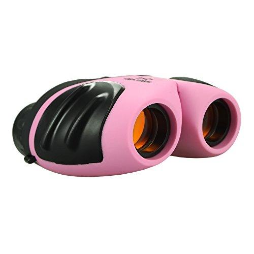 Dreamingbox Compact Binoculars for