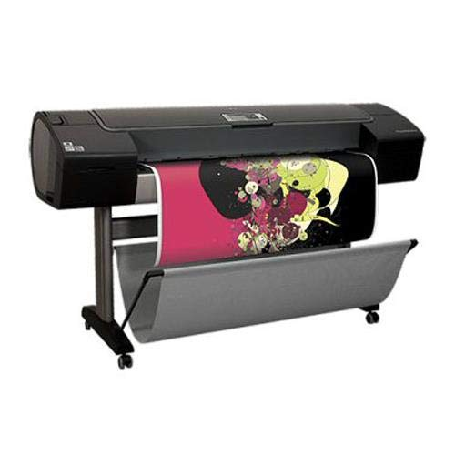 HP Designjet Z3200PS PostScript Inkjet Large Format Printer - 44' - Color