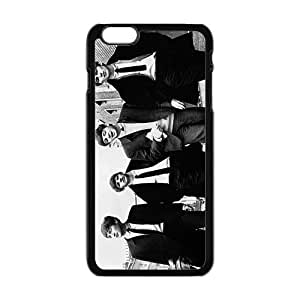 The?Beatles Phone Case for Iphone 6 Plus