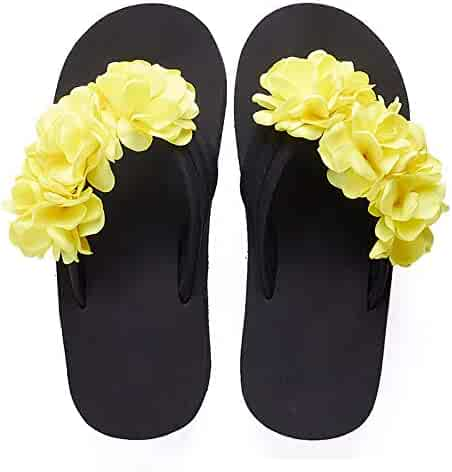 59ae6574881fb Shopping Under $25 - Yellow - Shoes - Women - Clothing, Shoes ...