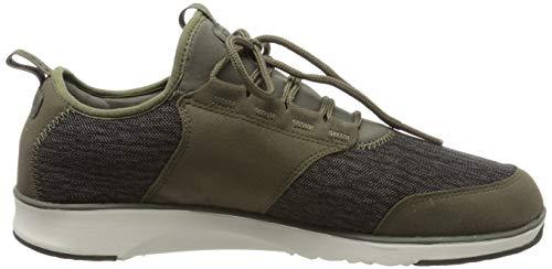 Lacoste Herren L.Ight Sock Lace 119 1 SMA Sneaker