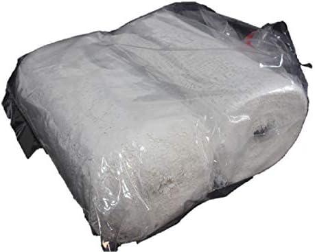 TNF 石膏布 シーナリー プラスタークロス 2本セット 鉄道模型 山 大地 森林 ジオラマ 作成に 石膏 布