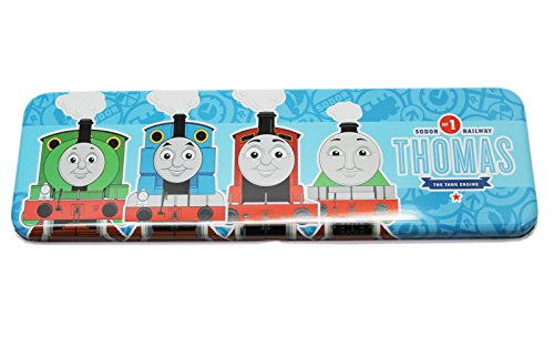 Thomas & Friends By Each Other