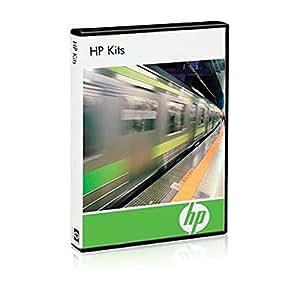 HP StoreEver ESL G3 24-slot import/export station - Unidad de cinta múltiple