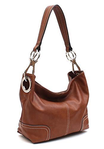 Hobo Style Handbags - 4