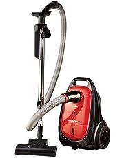 Toshiba VC-EA100CV Vacuum Cleaner