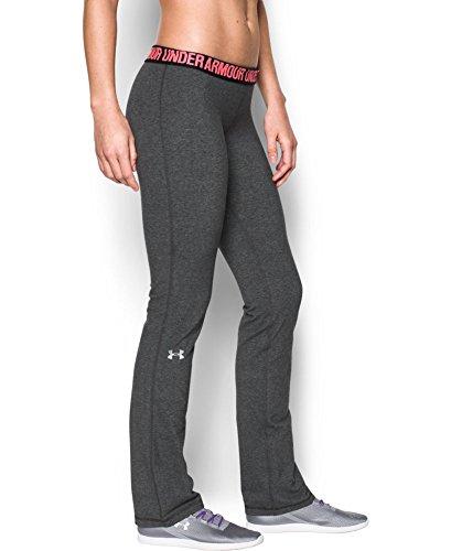 Under Armour Women's Favorite Pant