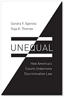 Unequal: How America