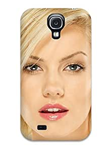 For Galaxy S4 Case - Protective Case For JoelNR Case