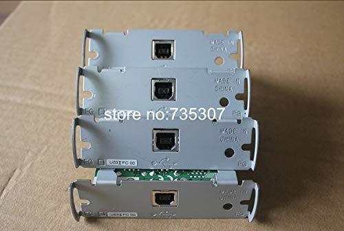 Printer Parts New Original USB Card USB Interface Board for Tm-T88Iii Tm-T88Iv 88V Tm-U220 Pb Pa Pd Tm-U200 Tm-U325 Tm-U675 Pos Printer