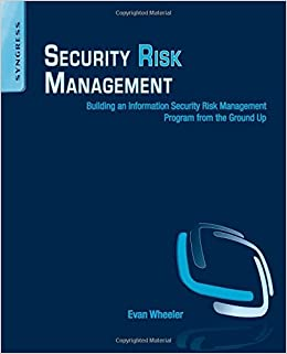 Fundamentals Of Risk Management Pdf