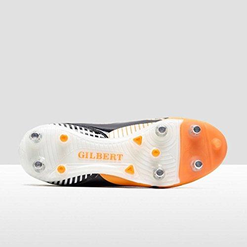da Stivali Fly Gilbert Ignite rugby Stud Hybrid 6 Sg Uomo axSxdB