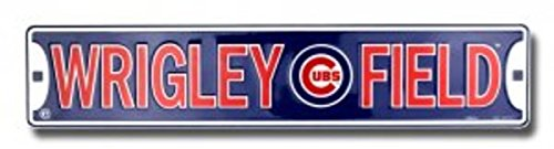 wrigley-field-chicago-cubs-metal-street-sign