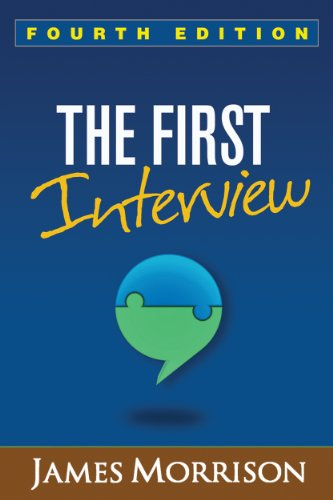 First Interview, Fourth Edition Pdf