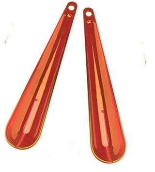 IKEA ensalada pinzas (LEGYM) - 2 piezas Juego de cubiertos para servir ensalada - naranja - 31 cm: Amazon.es: Hogar