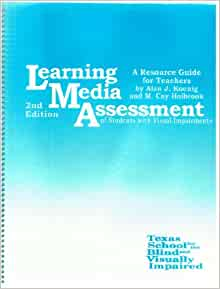 How to Assess Students' Learning and Performance