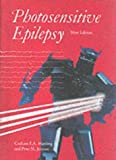 img - for Photosensitive Epilepsy (Clinics in Developmental Medicine) by Graham F. A. Harding (1994-01-10) book / textbook / text book