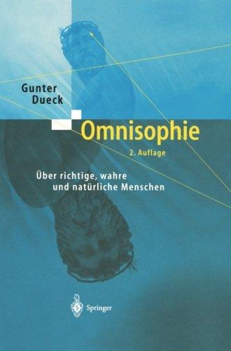Omnisophie