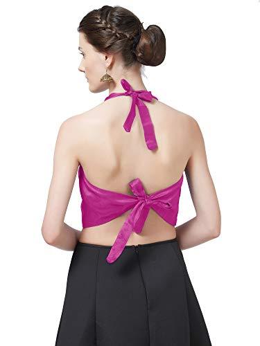 Mirchifashion Donna Mirchifashion Camicia Rosa Donna Mirchifashion Rosa Camicia Camicia vrWqXw0r