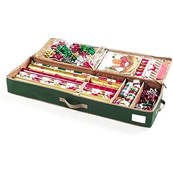 Amazon Com Covermates Premium Deluxe Gift Wrap