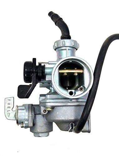 carburetor for honda trail ct90 ct